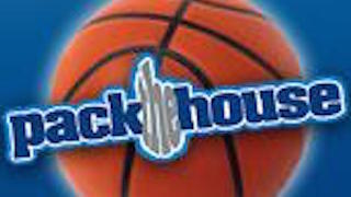 pack the house basketball